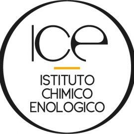 logo-ice-bold